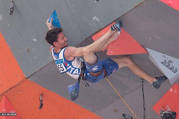 KL-Lead-Weltcup-Haiyang-Ghisolfi-14460168956_de9ff70b15_b (jpg)