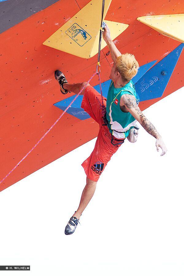 KL-Lead-Weltcup-Haiyang-Hyunbin-min-14482006032_93537f3aec_b (jpg)