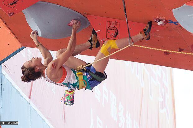 KL-Lead-Weltcup-Haiyang-Jain-Kim-14482037774_fbba1ebe87_b (jpg)