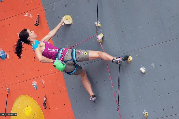 KL-Lead-Weltcup-Haiyang-austria-14479896281_c6007c24db_b (jpg)