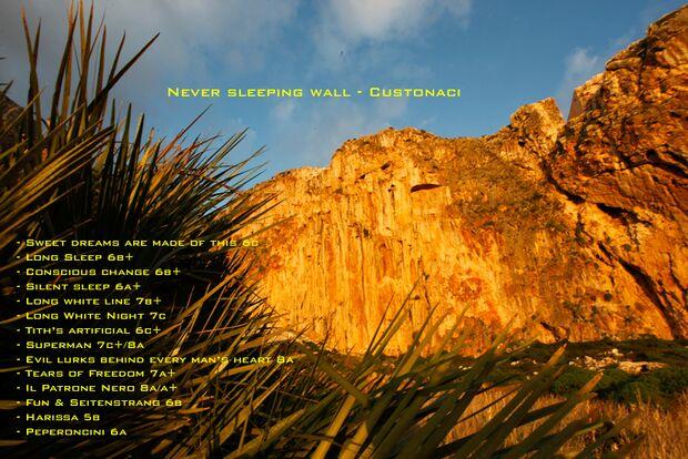 KL_Leichtfried_Topo_Never_sleeping_wall_jpg (jpg)