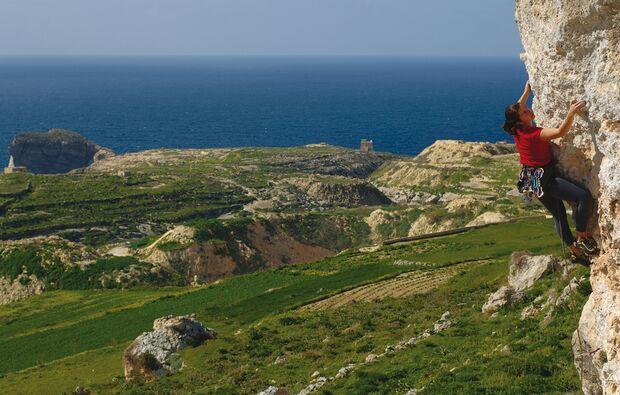 KL_Malta_klettern_Ghajn-Abdul.jpg (jpg)