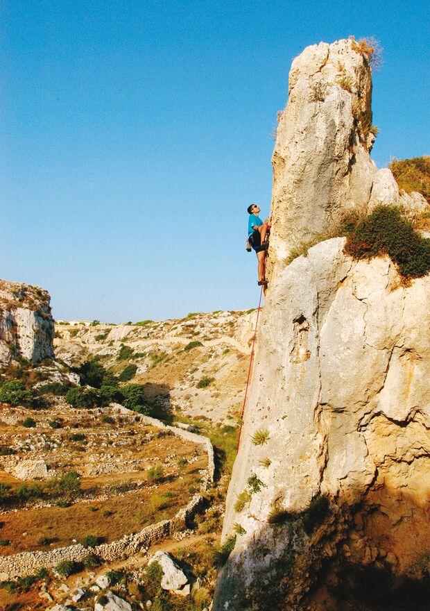 KL_Malta_klettern_Wied-il-Ghasel.jpg (jpg)