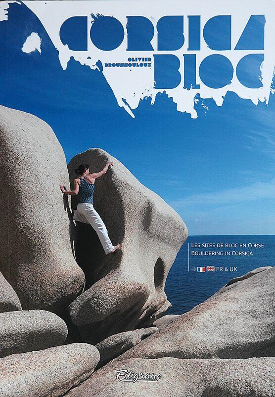 KL_Medien_Corsica-Bloc (jpg)