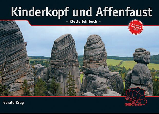 KL_Medien_KinderkopfAffenfaust_Vol_3 (jpg)