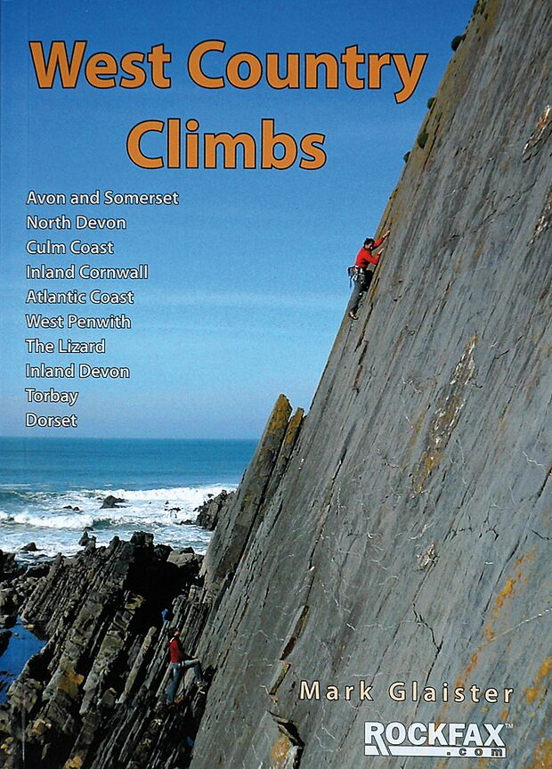 KL_Medien_West-Country-Climbs (jpg)