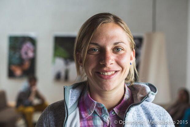 KL-Melloblocco-2015-Portraits-Katharina-Saurwein (jpg)