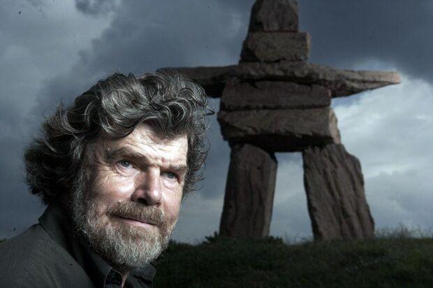 KL_Messner_Messner_Aufmacher-017 (jpg)
