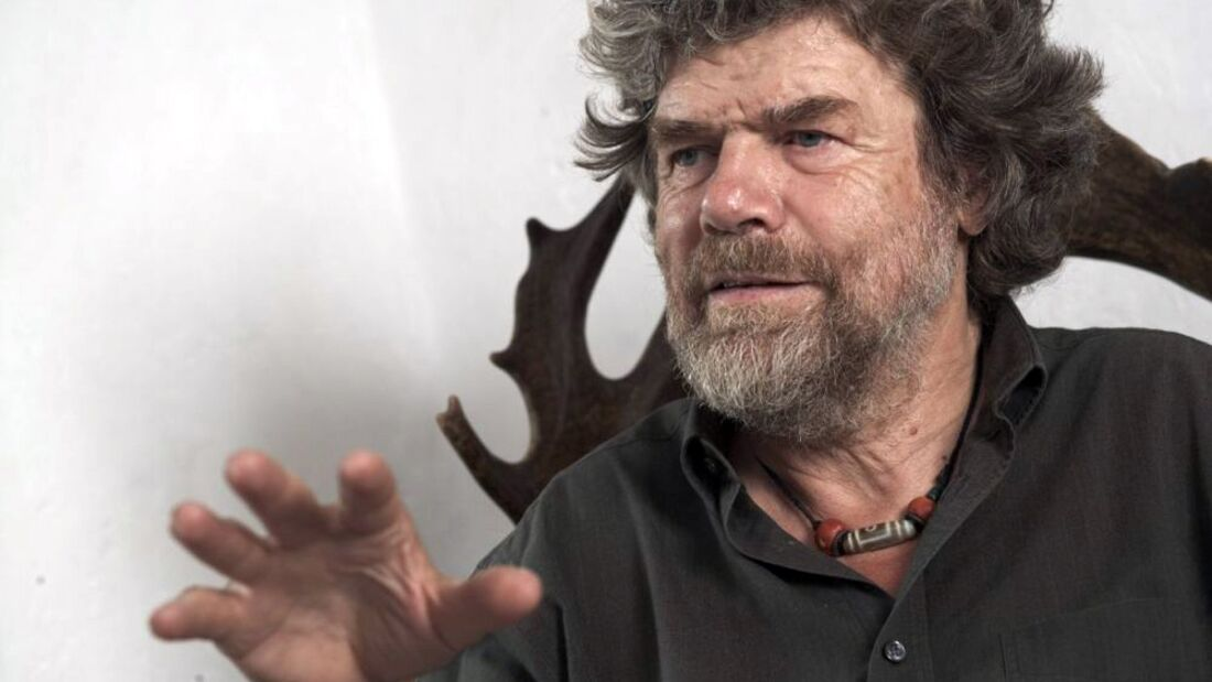 KL_Messner_messner_interview1 (jpg)
