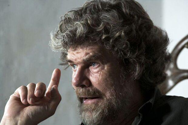 KL_Messner_messner_interview2 (jpg)