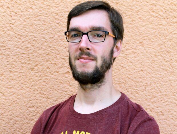 KL Michael Stark Klettern mit Kindern, Erzieher