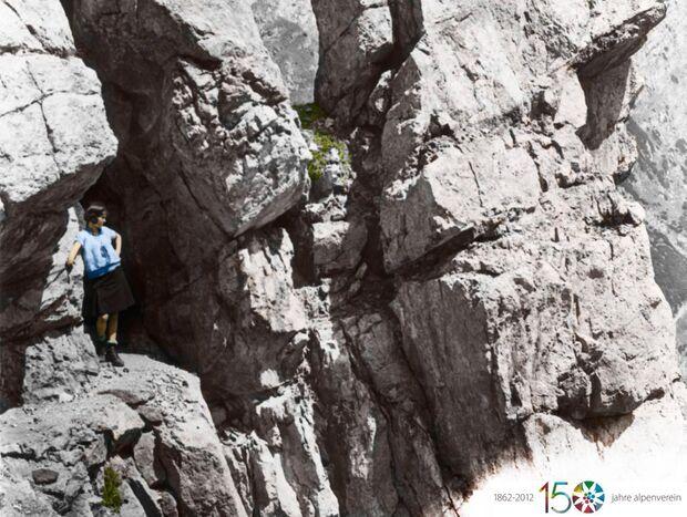 KL-OD-AL-Bilder Jubiläumskalender 2012 vom OeAV-150J_Kalender_05