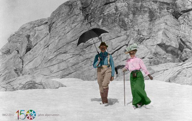 KL-OD-AL-Bilder Jubiläumskalender 2012 vom OeAV-150J_Kalender_06