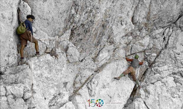 KL-OD-AL-Bilder Jubiläumskalender 2012 vom OeAV-150J_Kalender_07