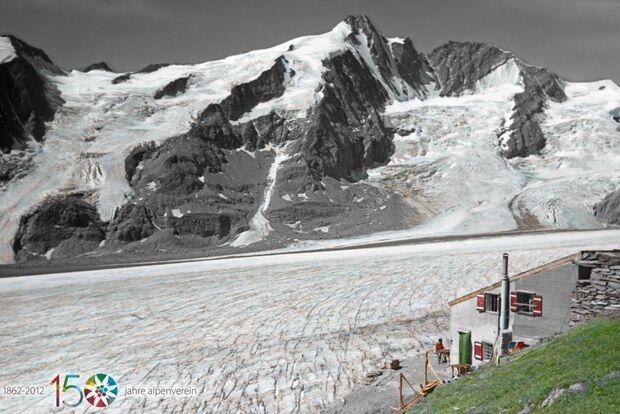 KL-OD-AL-Bilder Jubiläumskalender 2012 vom OeAV-150J_Kalender_08