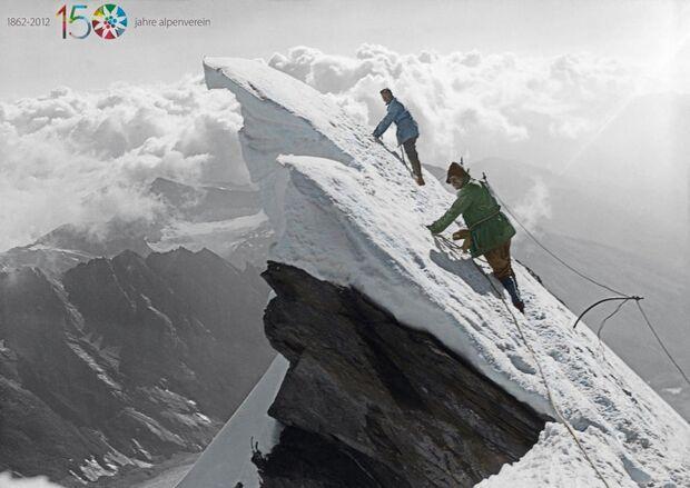 KL-OD-AL-Bilder Jubiläumskalender 2012 vom OeAV-150J_Kalender_11