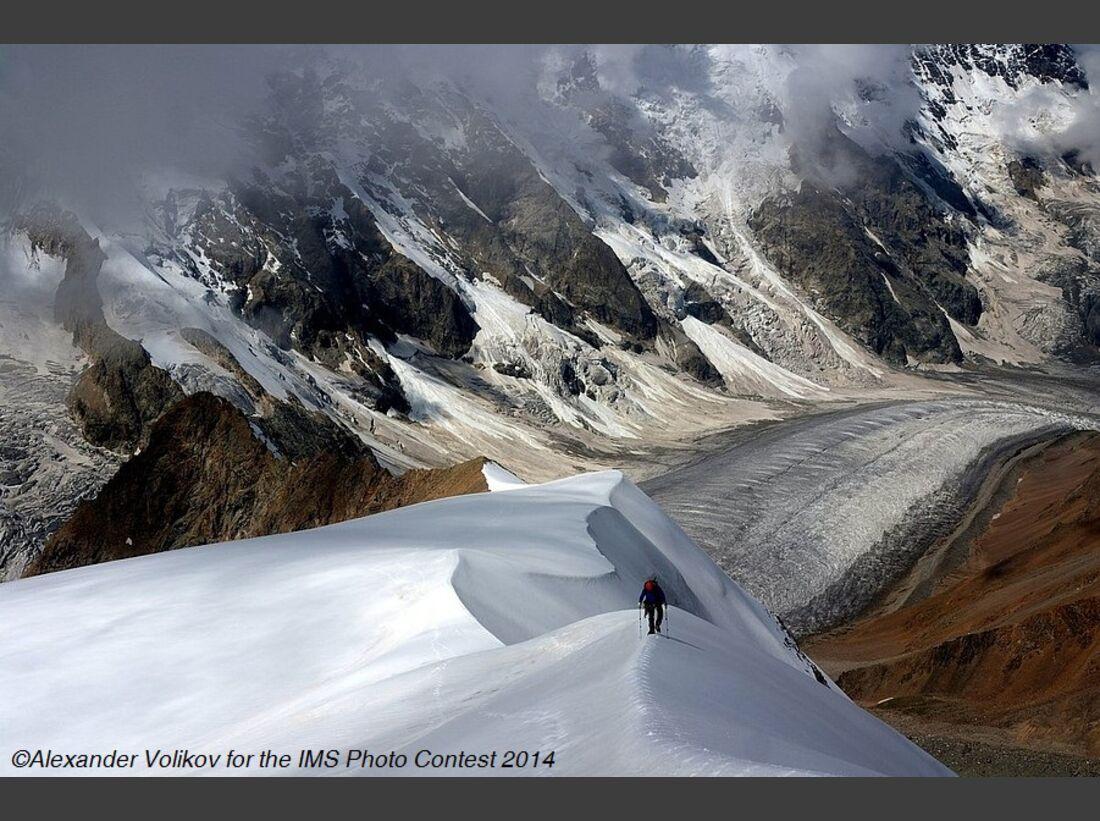 KL-OD-IMS-Photo-Contest-2014-34-Alexander-Volikov-625 (jpg)