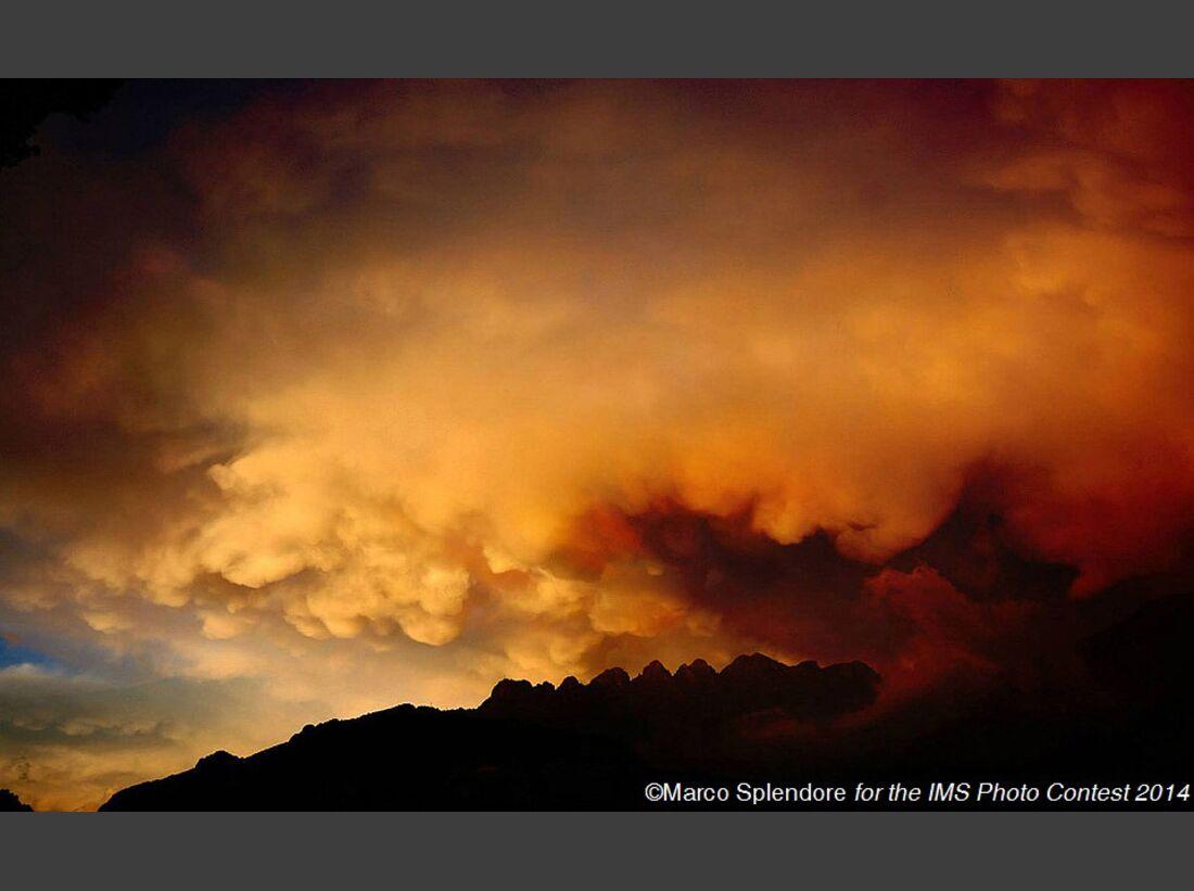 KL-OD-IMS-Photo-Contest-2014-72-Marco-Splendore-1808 (jpg)