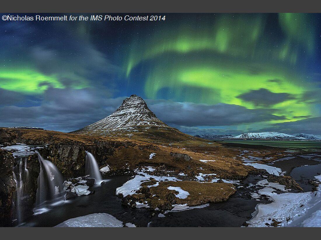 KL-OD-IMS-Photo-Contest-2014-78-Nicholas-Roemmelt-2061 (jpg)