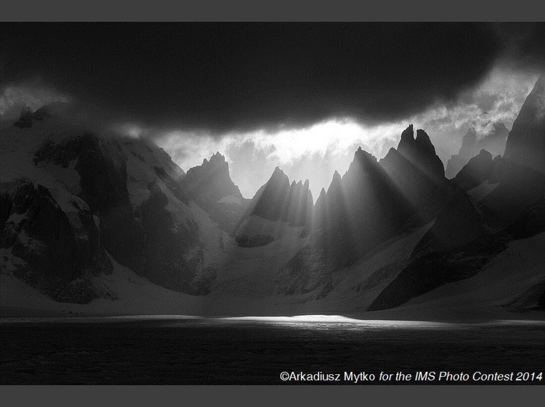KL-OD-IMS-Photo-Contest-2014-90-Arkadiusz-Mytko-2348 (jpg)
