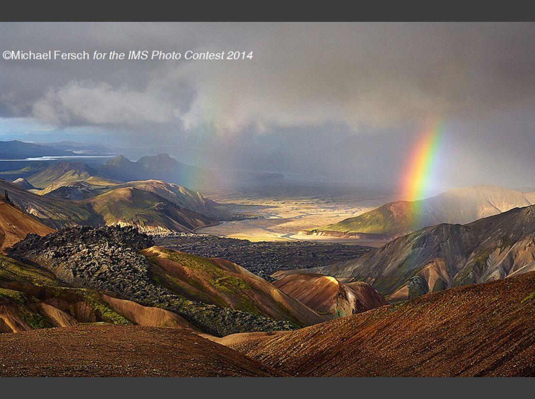 KL-OD-IMS-Photo-Contest-2014-96-Michael-Fersch-2423 (jpg)