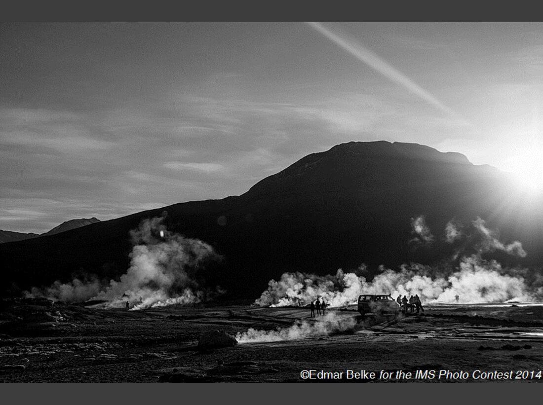 KL-OD-IMS-Photo-Contest-2014-98-Edmar-Belke-2475 (jpg)