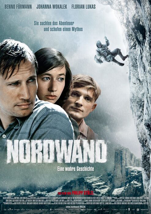 KL-OD-Nordwand_Plakat (jpg)