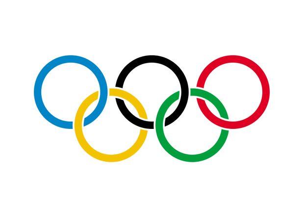 KL Olympische Ringe