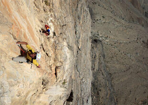 KL-Oman_Fatamorgana-Hensn (jpg)