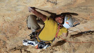 KL-Oman_MG_2816 (jpg)