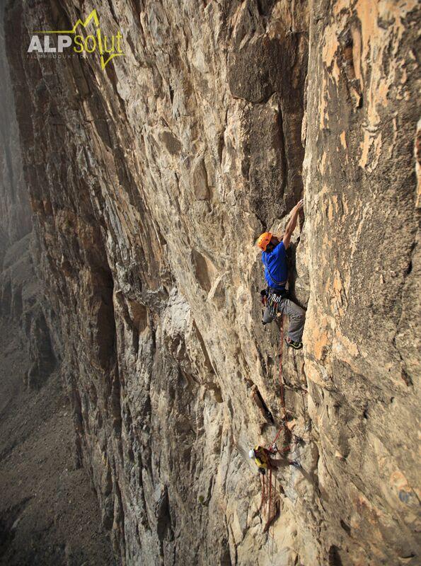 KL-Oman_MG_2935Neu (jpg)