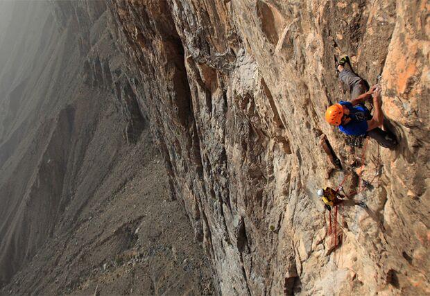 KL-Oman_Much-Jebel-Mist-2949-2 (jpg)