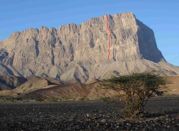 KL-Oman_fata_morgana (jpg)