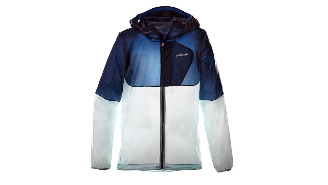 KL-OutDoor-Messe-2013-Kletter-Neuheiten-Patagonia-Alpine-Houdini-Jacket (jpg)