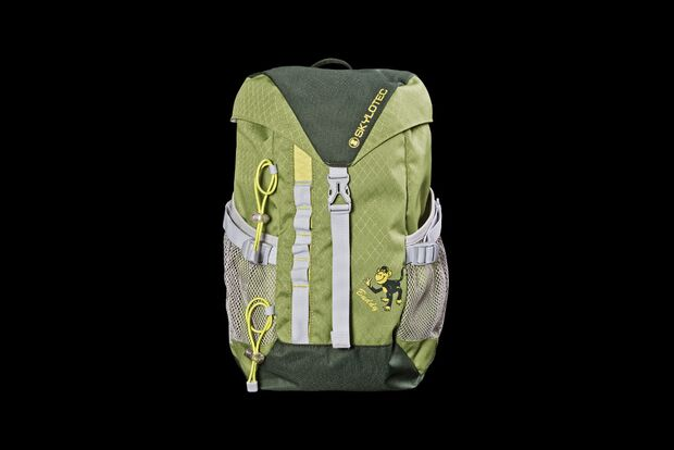 KL-OutDoor-Messe-2013-Kletter-Neuheiten-Skylotec-Buddy-Bag (jpg)