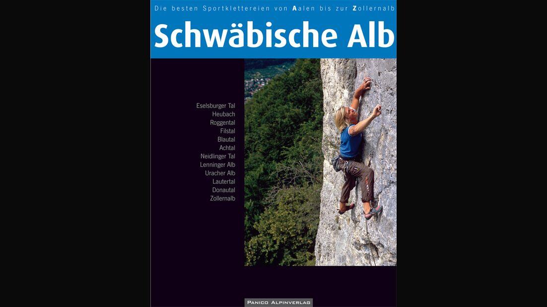 KL Panico Schwäbische Alb Best of