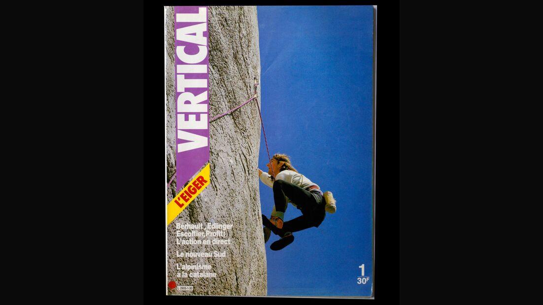 KL-Patrick-Edlinger-Cover-Vertical-Eiger-DSC_0048 (jpg)