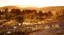 KL-Pirmin-Bertle-bouldern-in-Norwegen-0591 (jpg)
