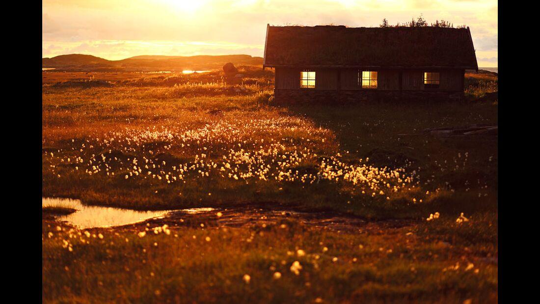 KL-Pirmin-Bertle-bouldern-in-Norwegen-0787 (jpg)
