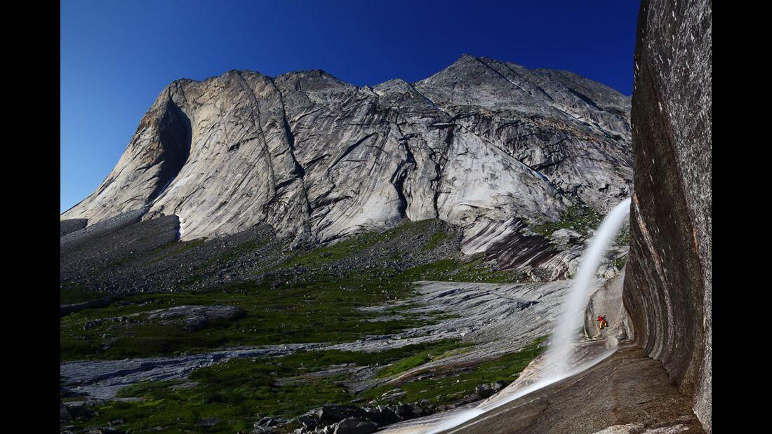 KL-Pirmin-Bertle-bouldern-in-Norwegen-1998 (jpg)