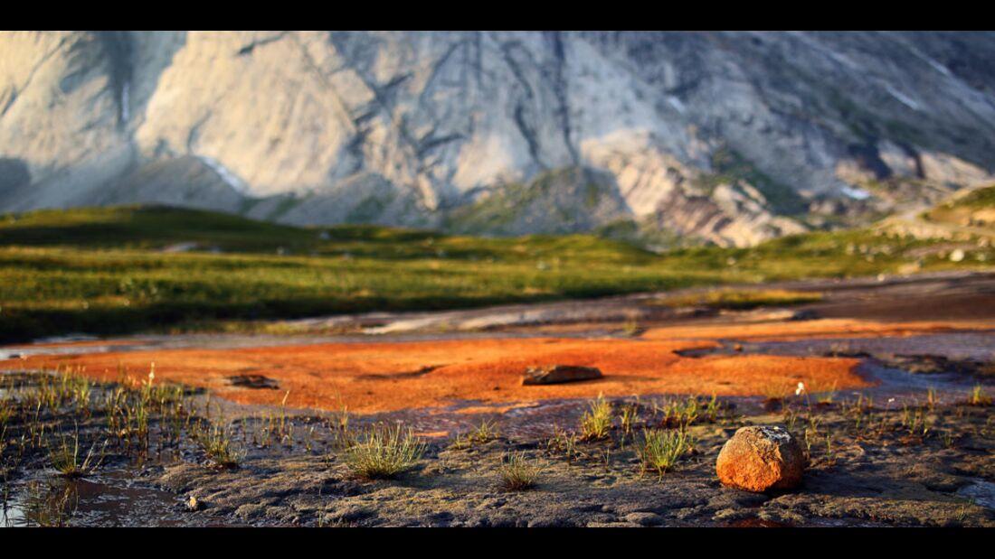 KL-Pirmin-Bertle-bouldern-in-Norwegen-2202 (jpg)