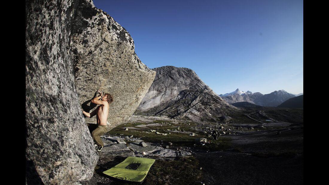 KL-Pirmin-Bertle-bouldern-in-Norwegen-2291 (jpg)