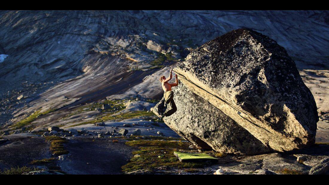 KL-Pirmin-Bertle-bouldern-in-Norwegen-2350 (jpg)