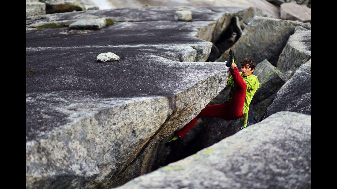 KL-Pirmin-Bertle-bouldern-in-Norwegen-2688 (jpg)
