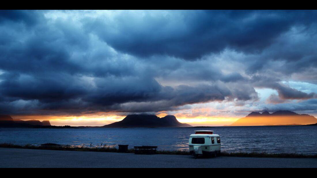 KL-Pirmin-Bertle-bouldern-in-Norwegen-2815 (jpg)