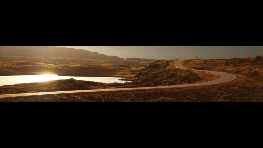 KL-Pirmin-Bertle-bouldern-in-Norwegen-3168a (jpg)
