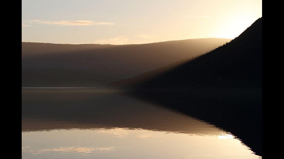 KL-Pirmin-Bertle-bouldern-in-Norwegen-5496 (jpg)