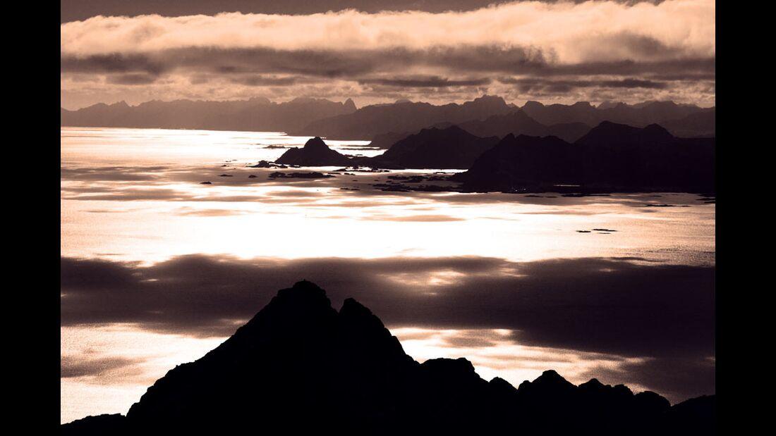 KL-Pirmin-Bertle-bouldern-in-Norwegen-5564 (jpg)
