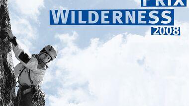 KL Prix Wilderness
