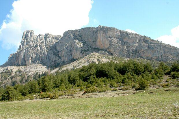 KL-Provence-Gicons1 (jpg)